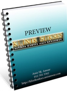 Preview Klinik Sukses cover copy