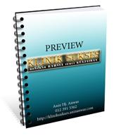 Preview Klinik Sukses cover1