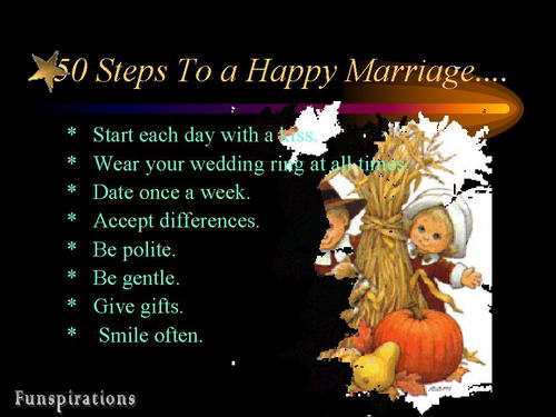 happy_marriage1