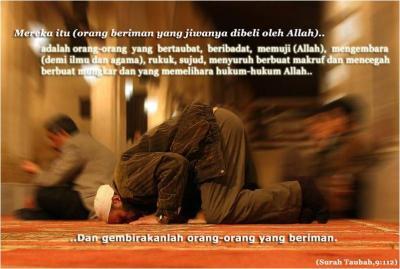 at-taubah_t2